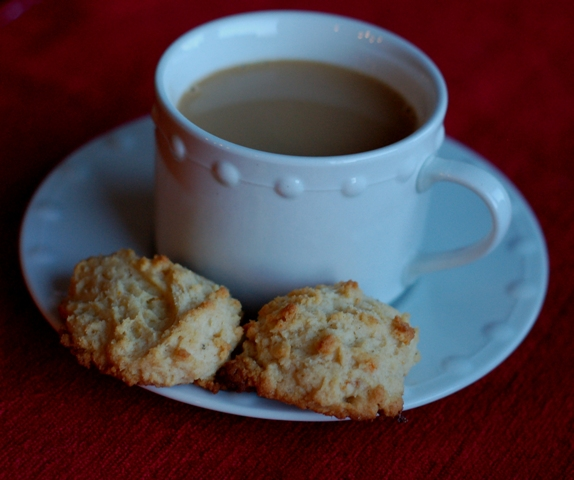 TWD, Tuesdays with dorie, jam cookies, buttery jam cookies, baking, desserts, food and wine, food and drink, food blog, food photography, dorie greenspan