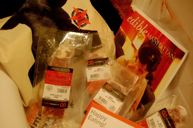 le cense beef, grass fed beef, food and wine, food and drink, beef, steak, montana beef, cooking, culinary ,recipes