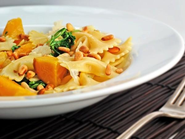 beet-pasta-0209v2