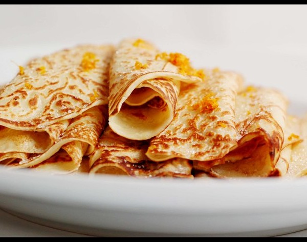 crepes-0209