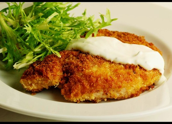 pork-cutlet-0209