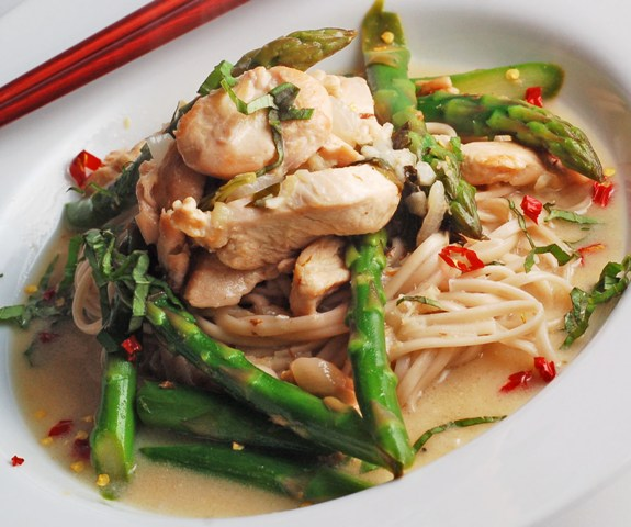 thai-chicken-0209