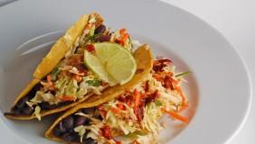 veggie-tacos-0209