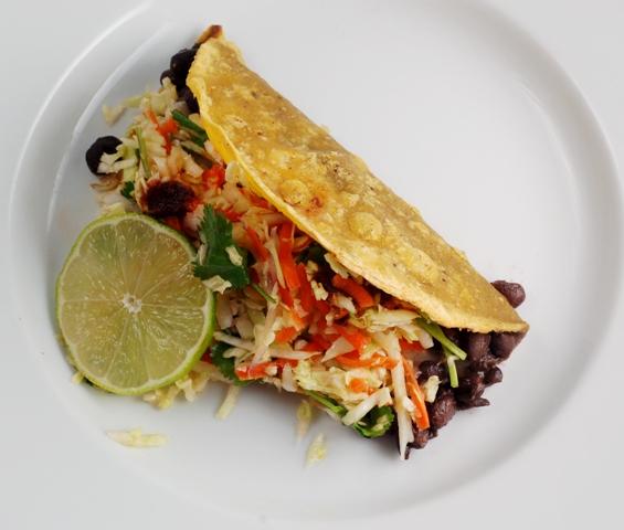 veggie-tacos-1-0209