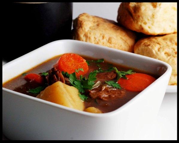 irish-stew-0309