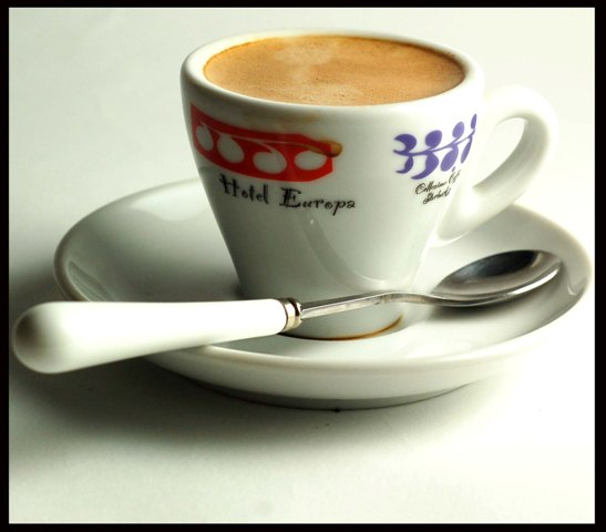 morning-espresso-1-0309
