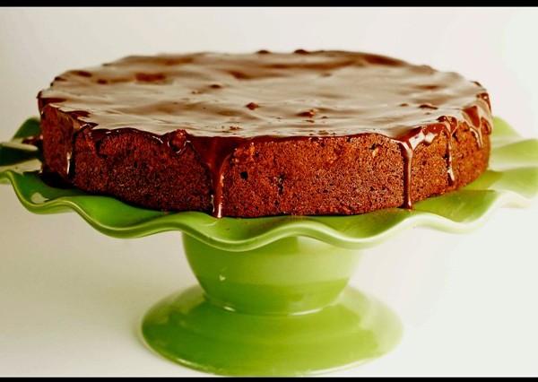 twd-chocolate-armagnac-cake-0309
