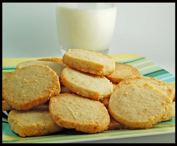 twd-coconut-butter-thins-03091