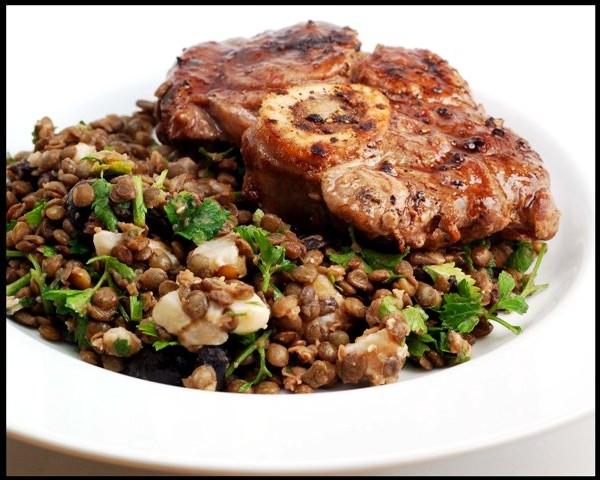 veal-shank-with-lentil-salad-0309