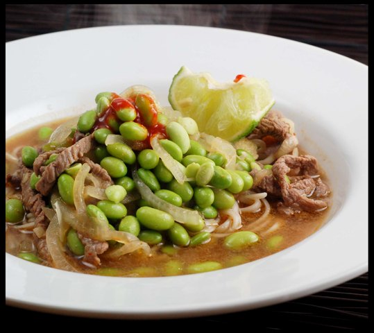 beef-and-noodles-1-0309