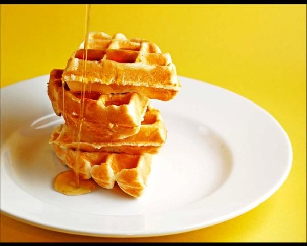brown-butter-waffles-0409
