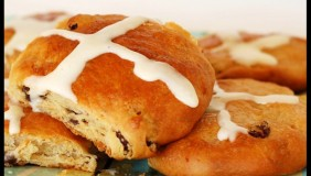 hot-cross-buns-0409