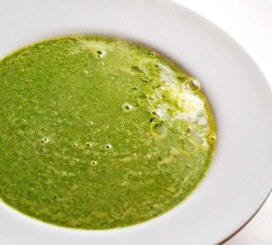 pea-soup-0509