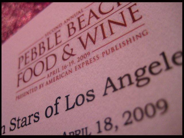 pebble-beach-menu