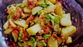 truffled-potato-salad-0509