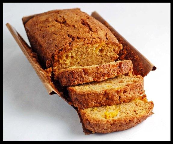 twd-fresh-mango-bread-0509