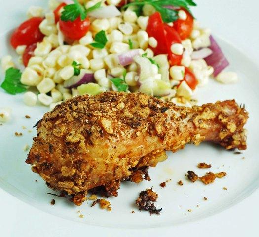 tortilla-chicken-dinner-0609
