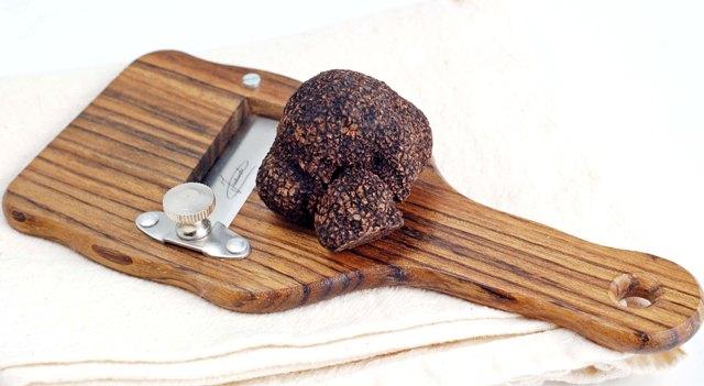 australian-truffles-1-0709