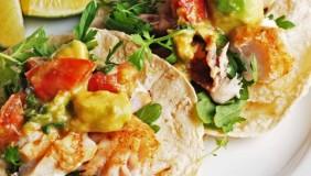 fish-tacos-0609