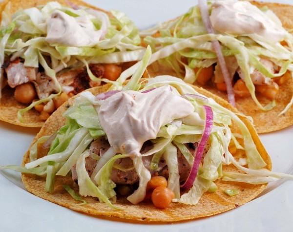 snapper-tacos-0709