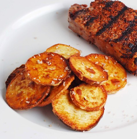 sweet-potatoe-fries-0709