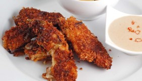 coconut-chicken-cutlets-0809