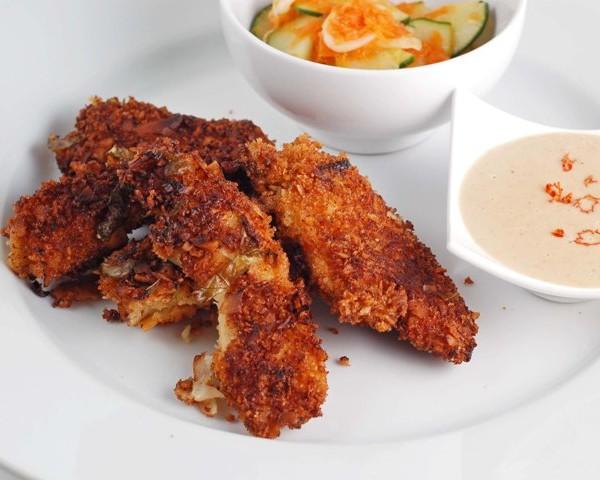 coconut-chicken-cutlets-0809
