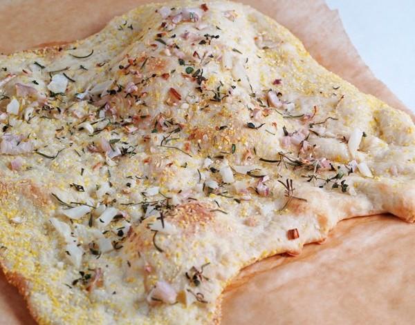 herbed-pizza-dough-0809