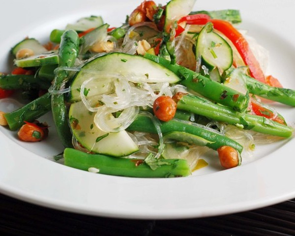 hhdd-lime-and-noodle-salad-0809