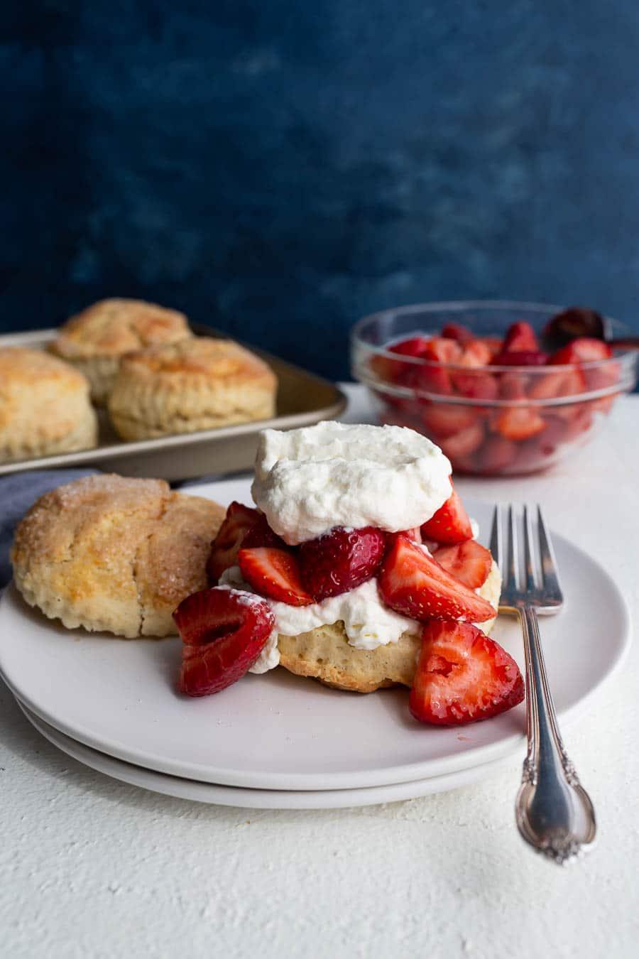 strawberry_shortcake_buttermilk_biscuits