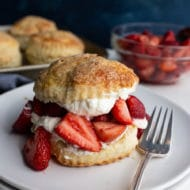 strawberry_shortcake_buttermilk_biscuits