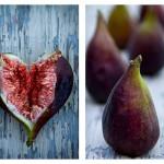 Savory Fig Tart