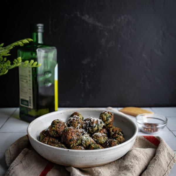 http://chezus.com/2012/07/13/lamb-souvlaki-meatballs/