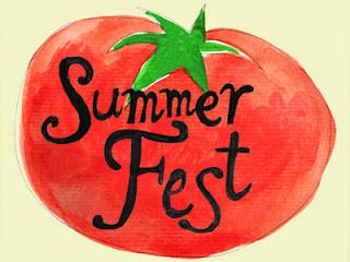 FN-Dish-Summer-Fest-1