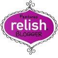 RELISH-BLOGGER9-120X120