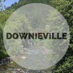 DOWNIEVILLE