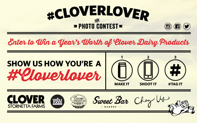 cloverlover_web_640x400_FINAL