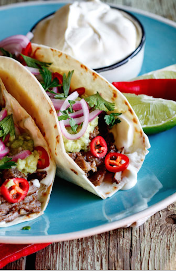 http://simply-delicious-food.com/2012/03/22/slow-braised-short-rib-tacos-with-quick-pickled-red-onion/