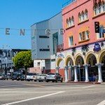 48 Hours in Venice Beach
