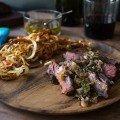 Chimichurri Sauce | Chez Us