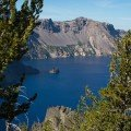 Crater Lake | Chez Us