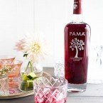 CELEBRATE SUMMER WITH PAMA