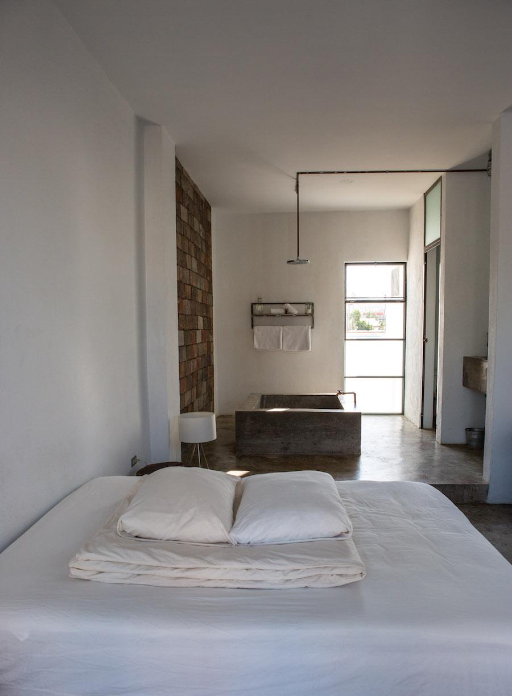 Drift Hotel San Jose del Cabo Mexico-2