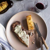 Roquefort Steak Sauce