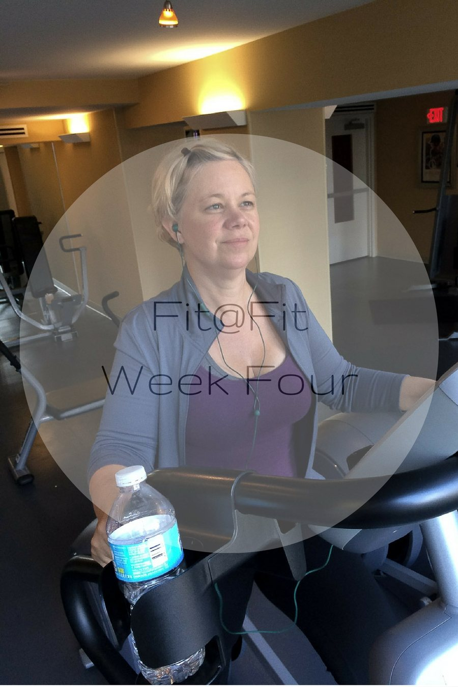 fit-at-fifty-week-four