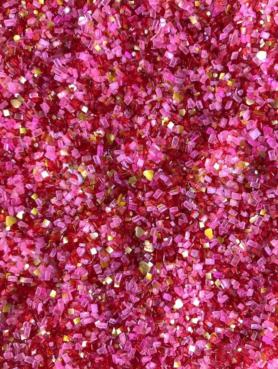 valentine_sprinkles