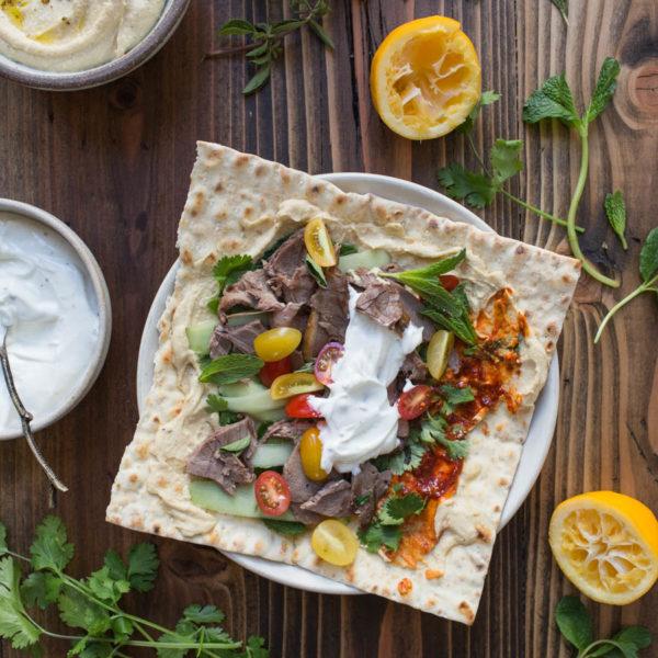lamb_shawarma