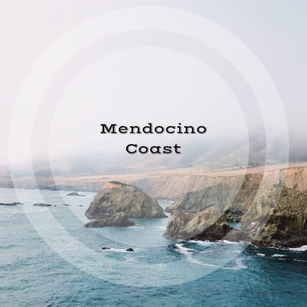 mendocino_coast_chez_us