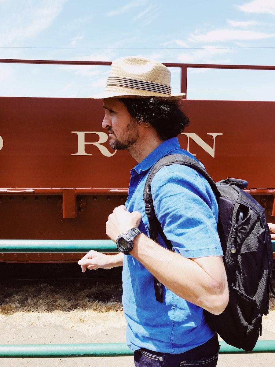 skunk_train_fort_bragg