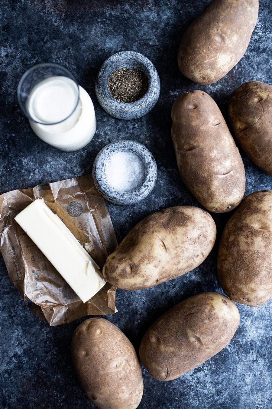 Creamy_Mashed_Potatoes_chez_us